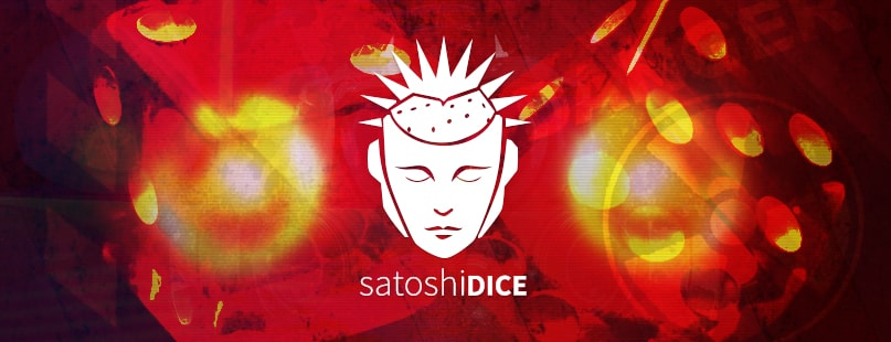 What Has Gone Wrong With SatoshiDice?