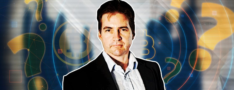 Should 'Craig Wright, Satoshi' Be Believed At All?