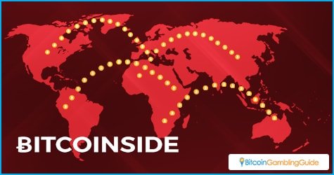 Bitcoinside