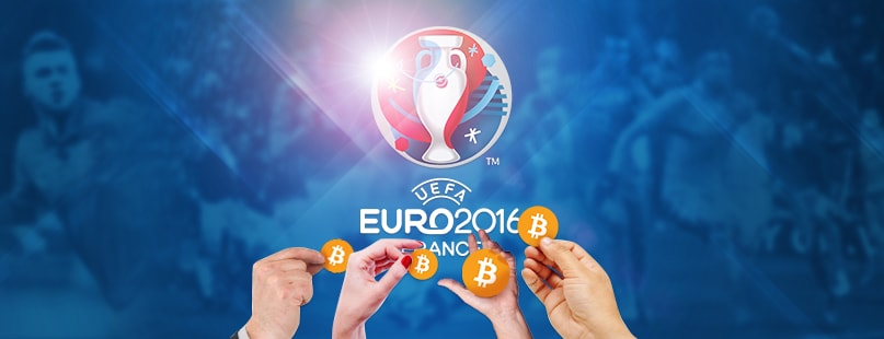 Betting Increases As UEFA Euro 2016 Opening Nears
