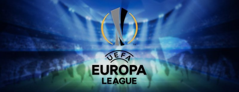 UEFA Europa League Finals