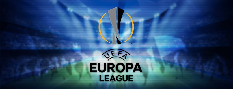 UEFA Europa League Finals Open For Bitcoin Bets