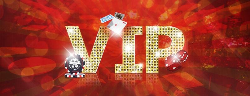 VIP Rewards Prove Essential For Bitcoin Casinos