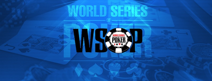 A Beginner's Guide To The World Series Of Poker