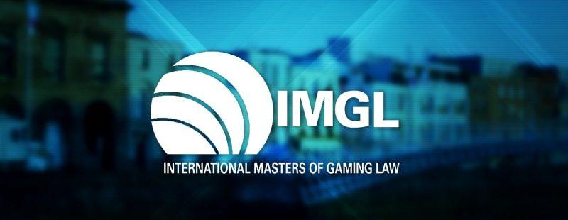 IMGL Masterclass