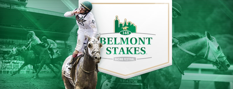 Bettors Surprised As Creator Wins Belmont Stakes