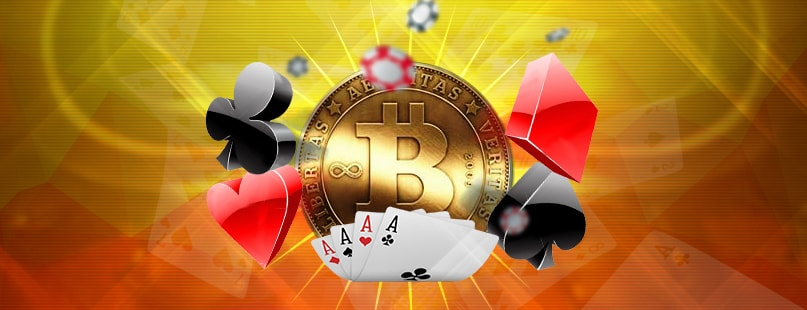 How To Win Big In Bitcoin Poker This WSOP Season