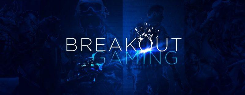 BreakoutPVP