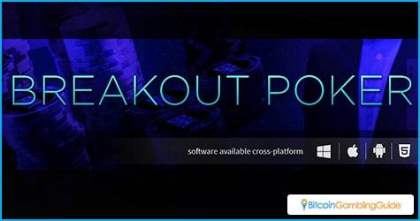 Play Breakout Poker