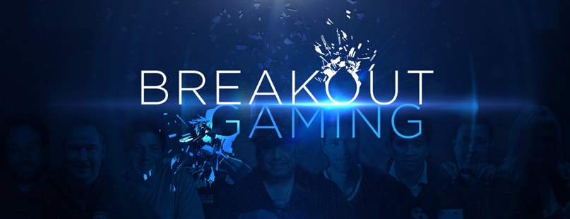 Breakout Poker: Prepare To Play With Breakout Coin