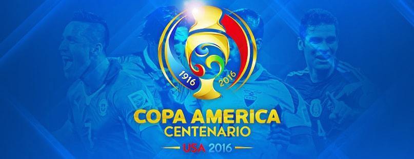 Copa America Centenario: Which Teams To Bet On?