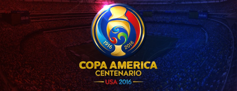 Chile Beats Colombia to Enter Copa America Finals
