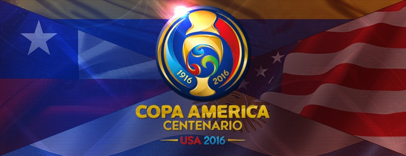 Copa America Semifinals Ready For Football Action