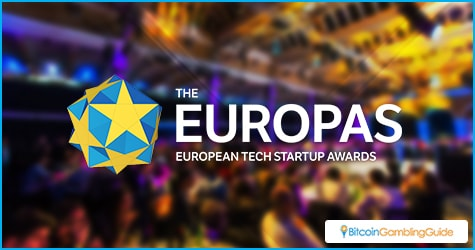 The Europas 2016