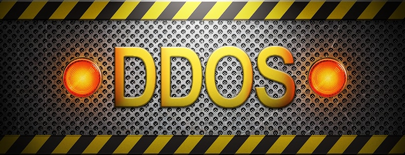 Why DDoS Attacks Happen In Bitcoin Gambling