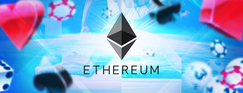 Ethereum Gambling Slowly But Surely Gains Momentum