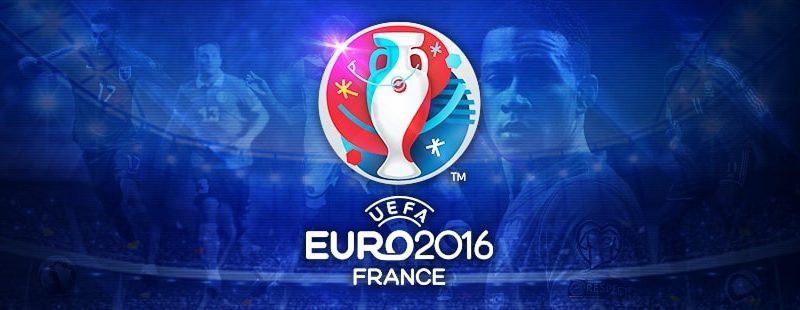 Euro 2016 Promos