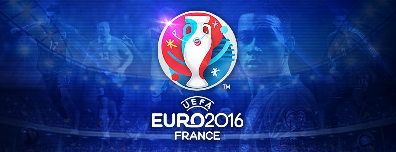 More Football Action With Euro 2016 Promos