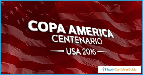 euroxcopa-additional1