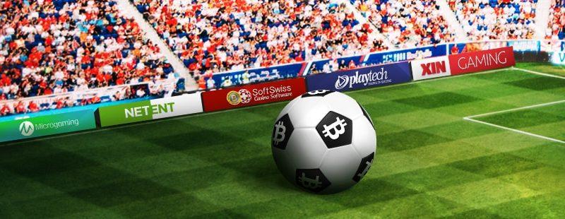 Football-Themed Online Slots