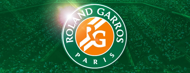 Surprise Win In French Open Led To Big Wins