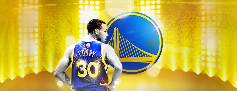 NBA Finals Game 1: Larger Bets On Warriors Win Big