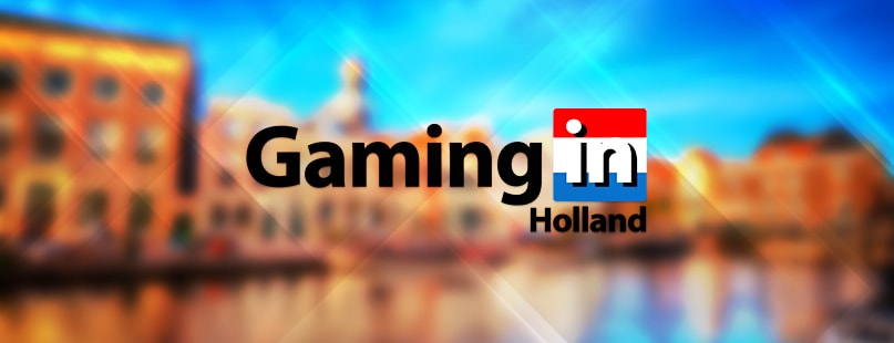 Gaming in Holland Highlights Industry Challenges