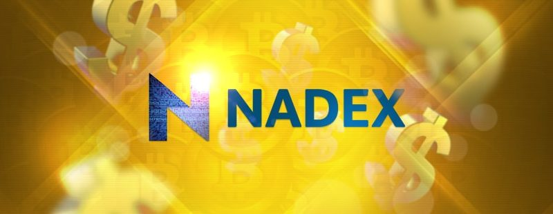 Bitcoin Contracts On NADEX