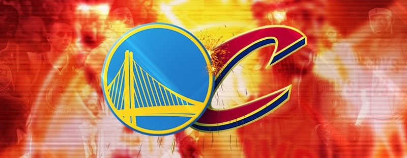 Game 5 Odds