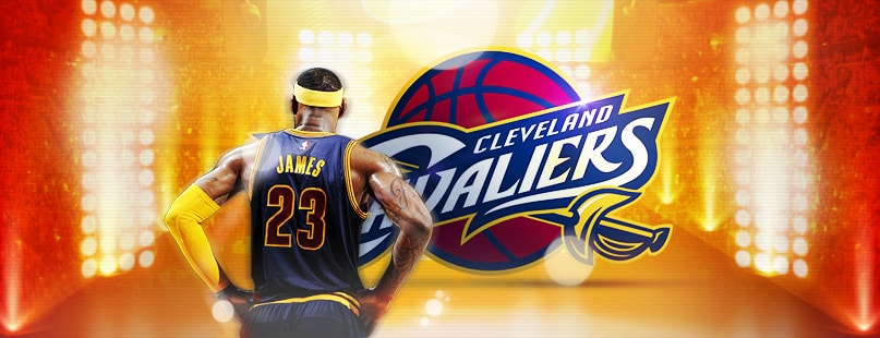 Cavs At Better Odds After Surprise Game 5 Win