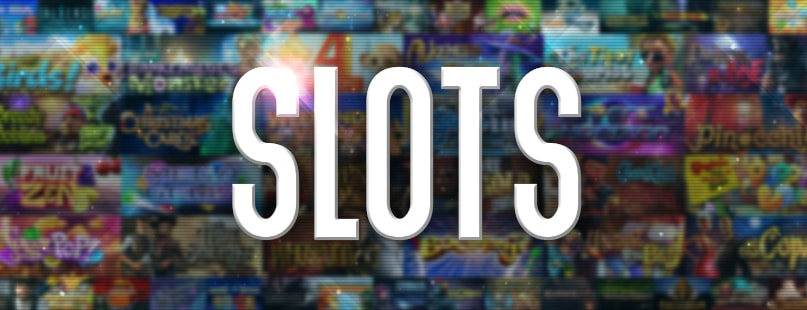 Spinning Reels: Why Do Online Slots Always Matter?