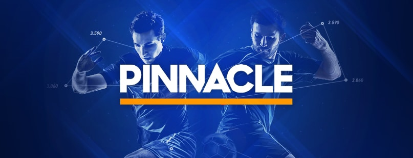 Pinnacle Rebranding Showcases Extended Offering