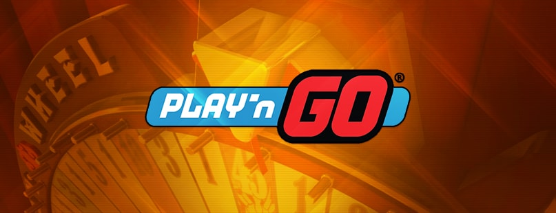 Play'n GO Finalizes Deal For Exclusive Hugo Slot