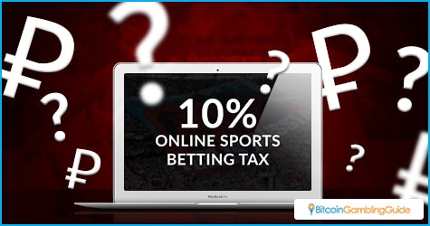 Non-Sports Betting