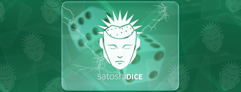 High Hopes Of Seeing A Problem-Free SatoshiDice