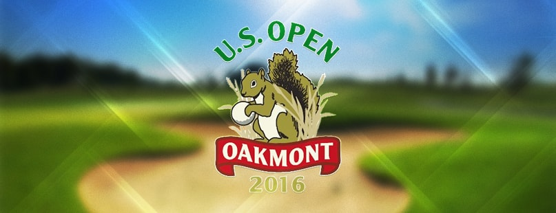 US Open 2016: It's Time To Bet Bitcoin On Golf