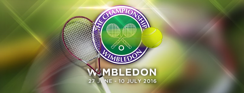 Wimbledon: Who To Root For In Men's & Women's?