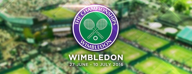 Outright Bets Eye Williams, Djokovic Top Wimbledon