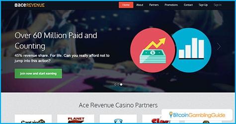 Ace Revenue
