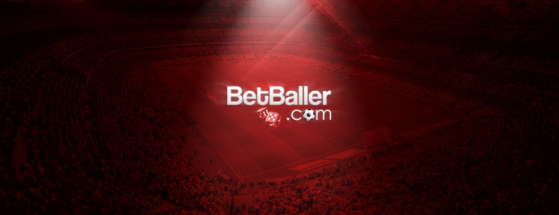 Win 150 BTC In BetBaller's New EPL Giveaway