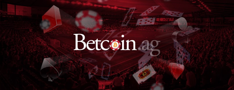 Betcoin.ag Shows Dedication To Player Satisfaction