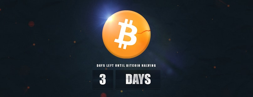 What Can Be The Effects As Bitcoin Halving Nears?