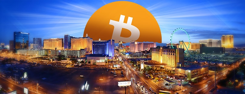 Bitcoin: Perfect Alternative In Physical Casinos