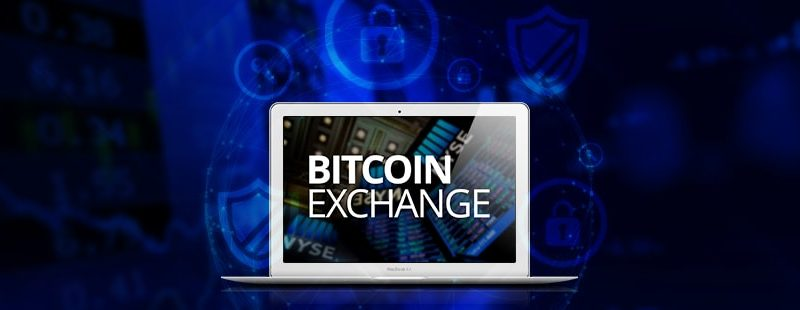 Security In Bitcoin Exchanges