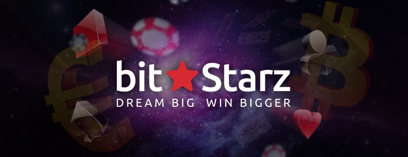 BitStarz: Making Bitcoin Gambling More Fun