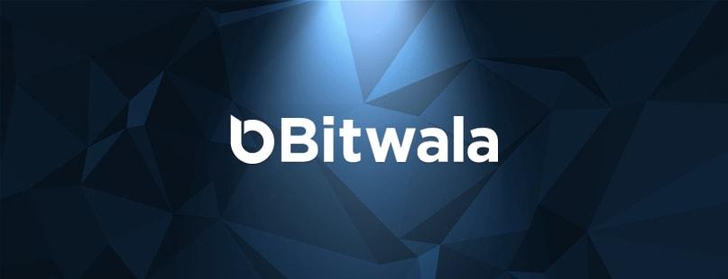 Bitwala Nods At Ether, Dash, Litecoin & Dogecoin