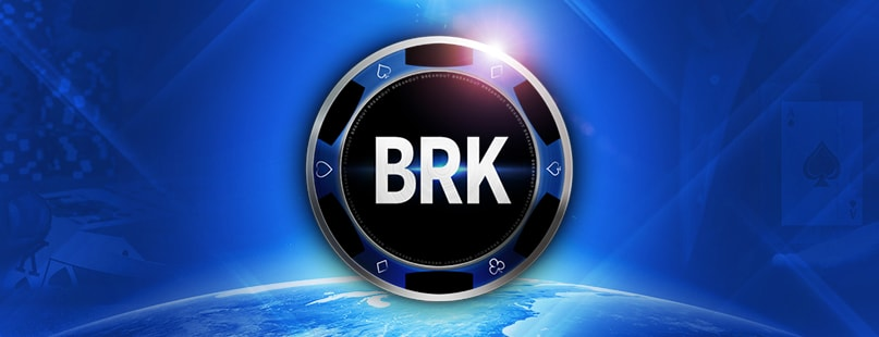 Breakout Coin Raises 851 BTC, Starts Crowdfunding