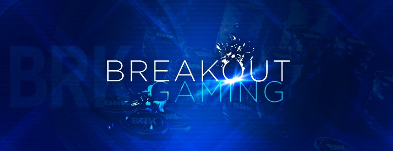 Breakout Gaming Takes Bigger Steps For 2016