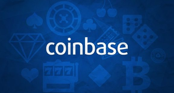 Coinbase Changes