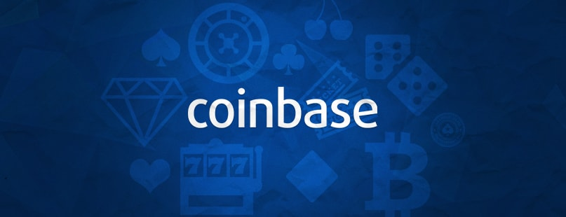 Coinbase Changes Make It Easier For Online Bettors